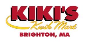 Kiki's Kwik Mart
